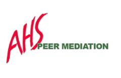 ARGE AHS Peer Mediation Wien
